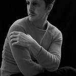 Andrew Ondrejcak美國舞蹈家
