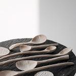 08.12-08.22跡不可失:玻璃陶瓷設計工作坊