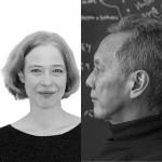 Hiroshi Nakao + Susanne Kohte日本藝術家、建築師
