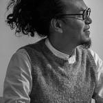 Jo Nagasaka日本建築師