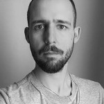 Krzysztof Lukasik + LOEWE波蘭設計師