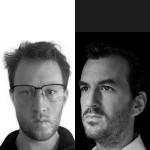 Dylan Wood + Achim Menges + ICD英國/德國建築師
