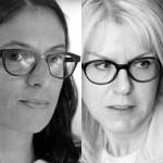 Rona Meyuchas-Koblenz + Suzanne Trocmé以色列/美國設計師