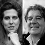 Ruedi  Baur + Vera Baur法國設計師+社會學家
