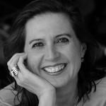 Verena Formanek奧地利藝術家