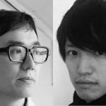 Yuri Suzuki + Kazuya Washio (Yamaha)日本藝術家