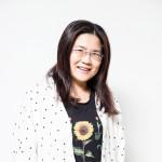 王惠玲維妮藝術坊/美術教師