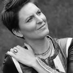 Anna Heringer奧地利建築師