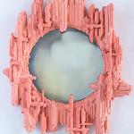 07.07-07.17訂製未來:玻璃與陶土工作坊