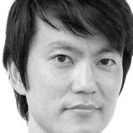 GO HASEGAWA 長谷川豪日本建築師