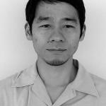 Hirofumi Ohno結構工程師
