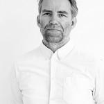 Jan Boelen比利時設計師