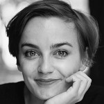 Katharina Unger奧地利設計師