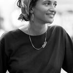 Laila Gohar美國設計師