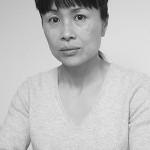 Lin Cheung英國設計師