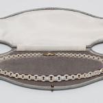 08.25-08.31珍貴之寶:珠寶設計工作坊