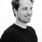 Marcin Rusak + CMoG康寧玻璃博物館波蘭藝術家、多領域設計師