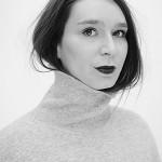 Marlène Huissoud法國實驗設計師