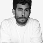 Omar Sosa西班牙平面設計師