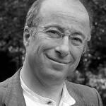 Paul Böhm德國建築師