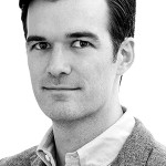 Peter Beaugard美國設計師