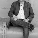 Sourabh Gupta印度建築師
