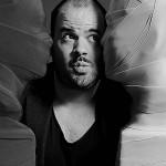 Thomas Dariel + Maison Dada法國室內設計師