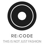 RE;CODE韓國時尚品牌